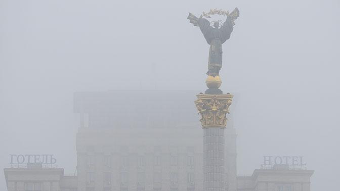 Киев врет оразмере госдолга Украины— Экс-глава НБУ