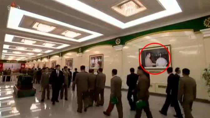 КНДР случайно «засветила» свою первую атомную бомбу - СМИ