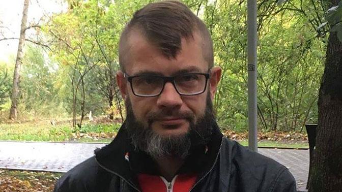 Подороге изЯрославской области в столицуРФ пропал участник «Последнего героя»