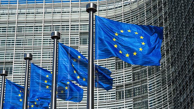 Новое руководство Австрии планирует помогать вотмене санкций противРФ