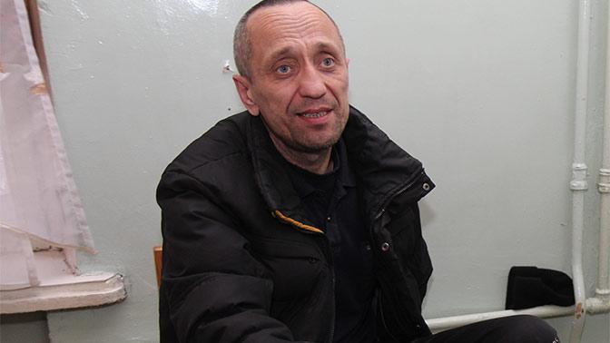 Дело ангарского маньяка по 60 убийствам поступило в суд