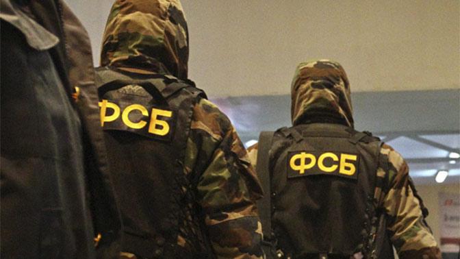 Бортников объявил опредотвращении 23 терактов в РФ в нынешнем году