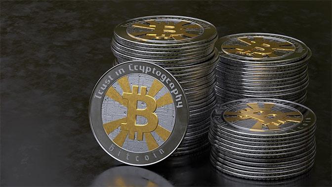Сооснователь Bitcoin.com продал все свои биткоины, поскольку у этой криптовалюты «нет будущего»