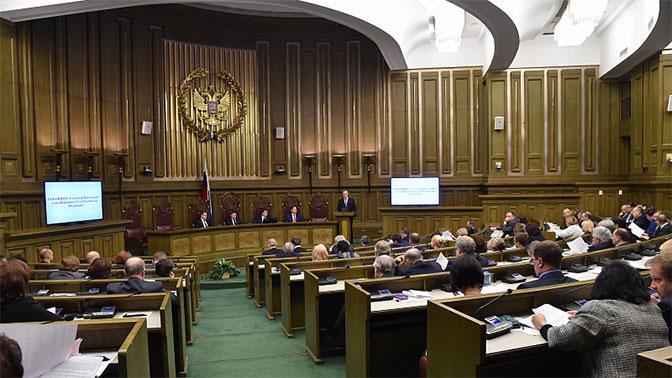 Суд столицы проведет слушания поделу овыплате государством Украина $144 млн «Татнефти»