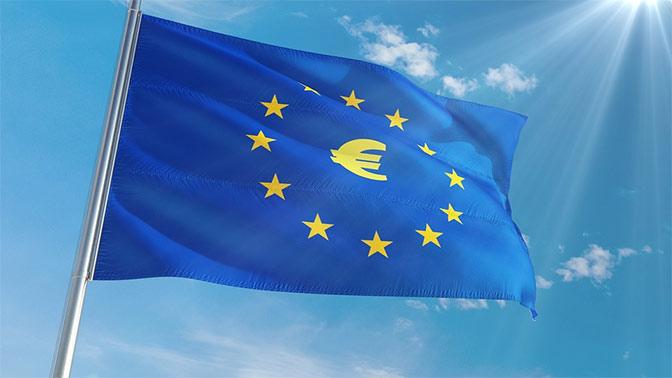 EC 21декабря примет формальное решение посанкциям