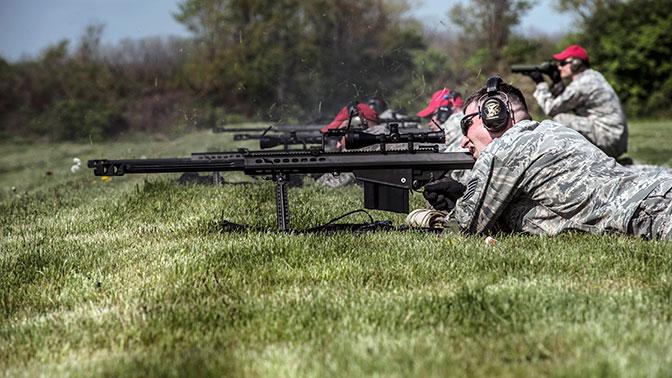 США непринимали решение опоставке оружия Украине