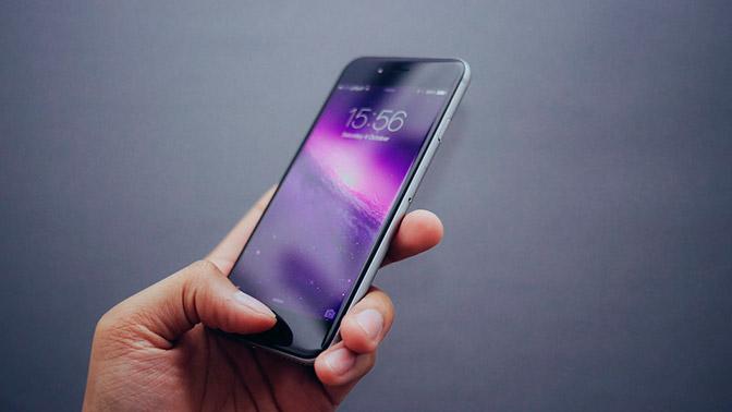 Apple предстанет перед судом за умышленное замедление работы старых iPhone