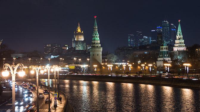 Песков: письмо Владимира Путина Федеральному собранию состоится довыборов