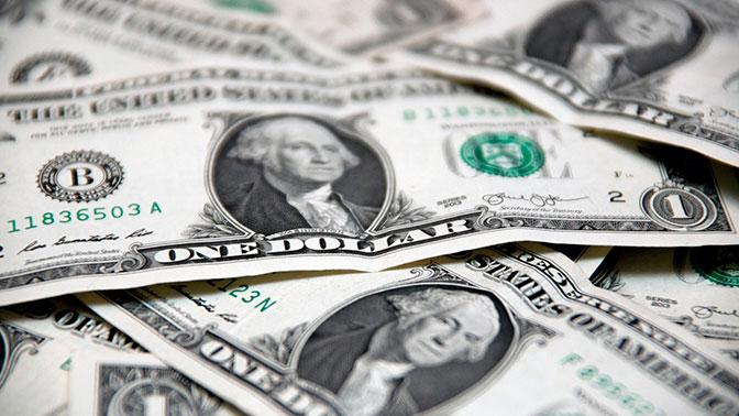 ВАмерике женщине выставили счёт заэлектроэнергию на $284 млрд