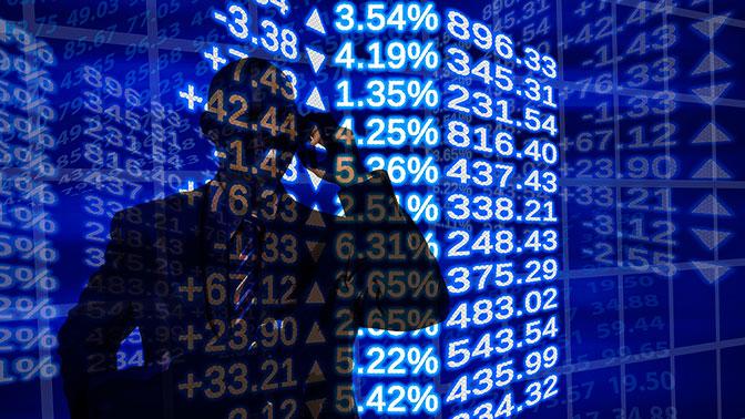 Мировая экономика возвращается вустойчивое положение