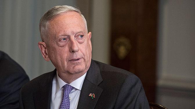 Пентагон: число военных советников США вУкраинском государстве невозрастет