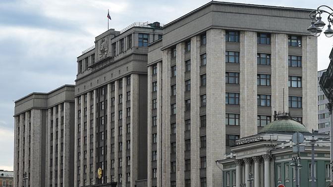 Сянваря в РФ вырастет минимальный размер оплаты труда
