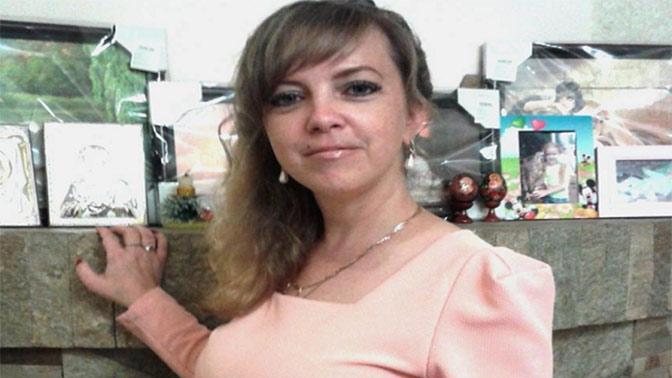Правозащитницу, которая вела дело о«громком» ДТП, отыскали  мертвой под Киевом