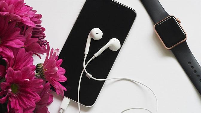 Apple заявила об опасности которым подвержены все iMac и iPhone