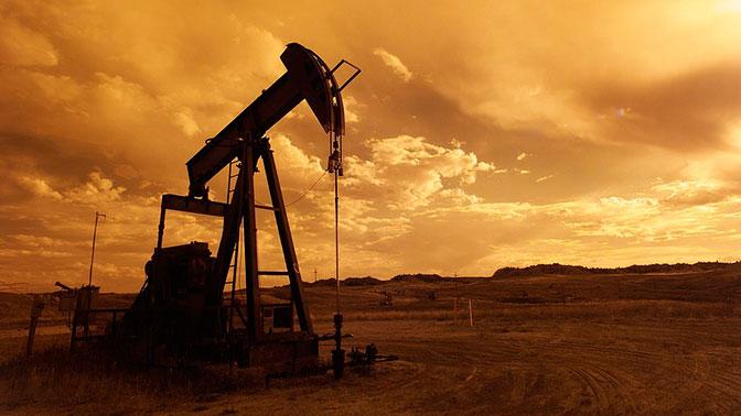 IEA: США обойдут Саудовскую Аравию поэкспорту нефти