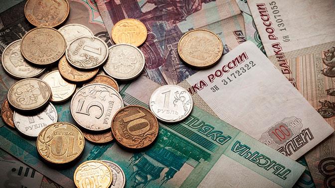 В ПФР рассказали о причинах отказов россиянам в страховой пенсии