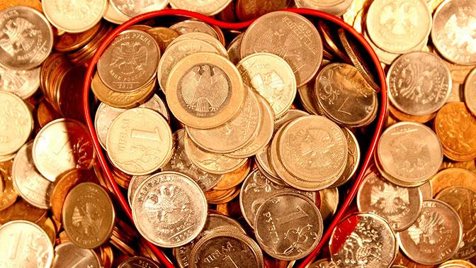 Эксперты спрогнозировали скорое укрепление рубля
