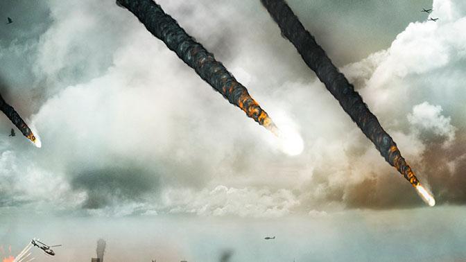 Самые большие риски 2018 года: кто и зачем готовит мировую «геополитическую катастрофу»