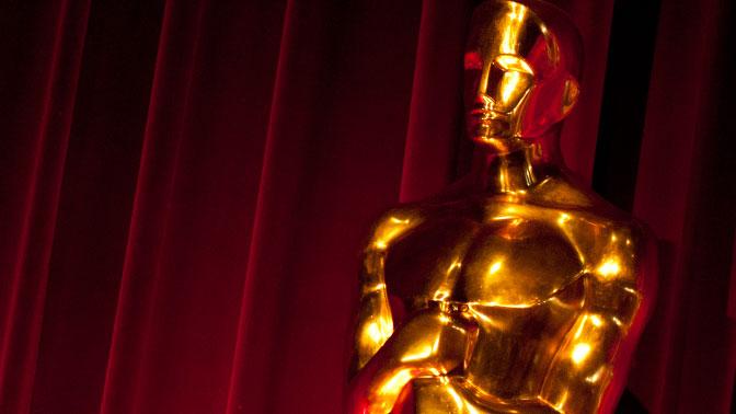 Американская академия киноискусств завершила голосование по номинантам на «Оскар»