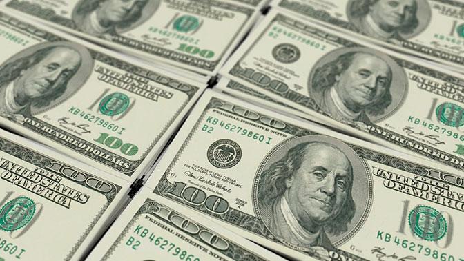 В США 20-летний житель Флориды выиграл в лотерею 451 млн долларов