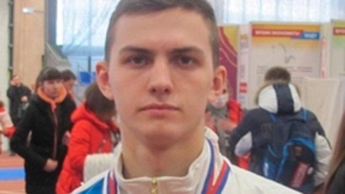 Член сборной РФ по стрельбе умер в больнице после ранения в висок