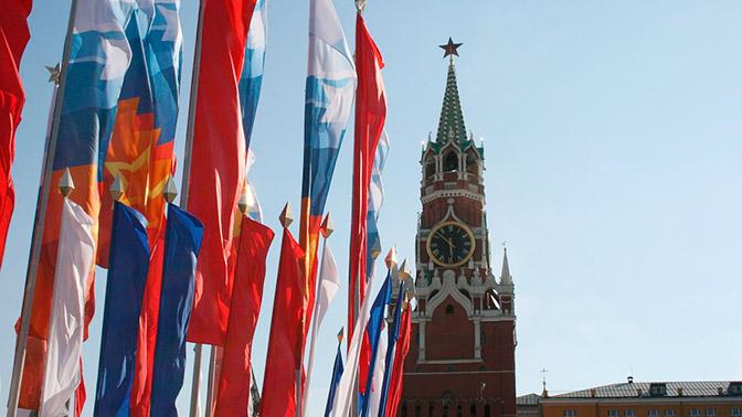 Лавров: система ПРО США вЯпонии направлена против РФ