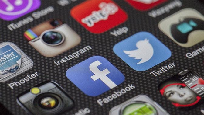 Twitter доплачивает сотрудникам за слежку за пользователями