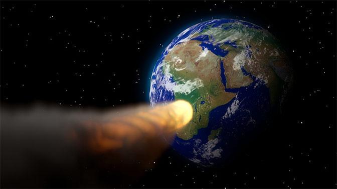 Космос и астероиды смотреть онлайнi можно ли колоть просроченный сустанон