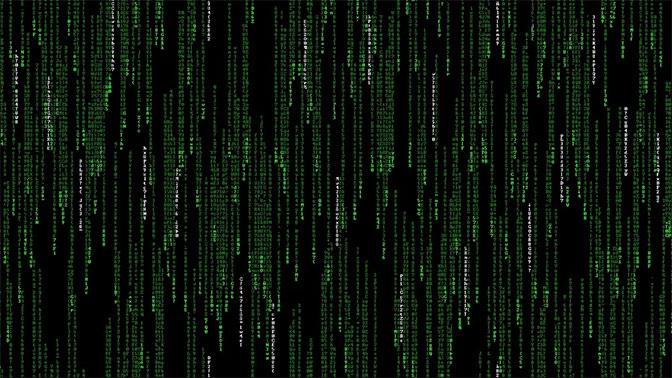 «Лаборатория Касперского» обнаружила уникальный вирус-взломщик телефонов