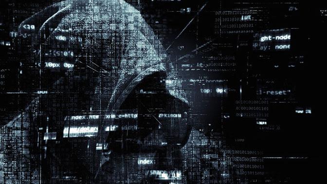 Новая схема телефонного мошенничества появилась в Российской Федерации