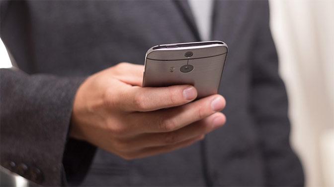 WhatsApp запустил тестирование денежных переводов