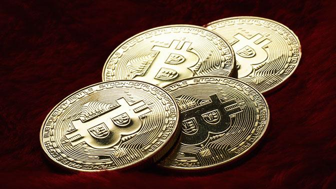 Эксперты опровергли миф о неуязвимости криптовалют