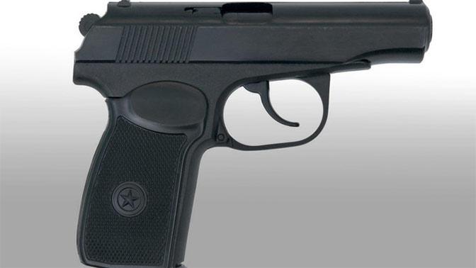 Эксперт рассказал, в каких целях могут использовать новый пистолет Макарова без лицензии