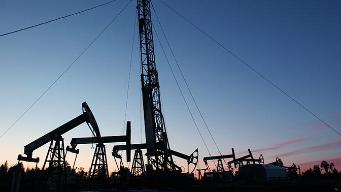 Александр Новак: Рынок нефти сбалансируется в текущем 2018