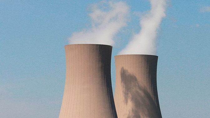 «Росатом» готов построить атомную электростанцию вАргентине