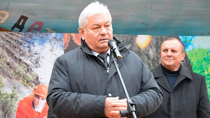 Руководитель Оренбургской области прокомментировал видео чиновников регионального Минлесхоза