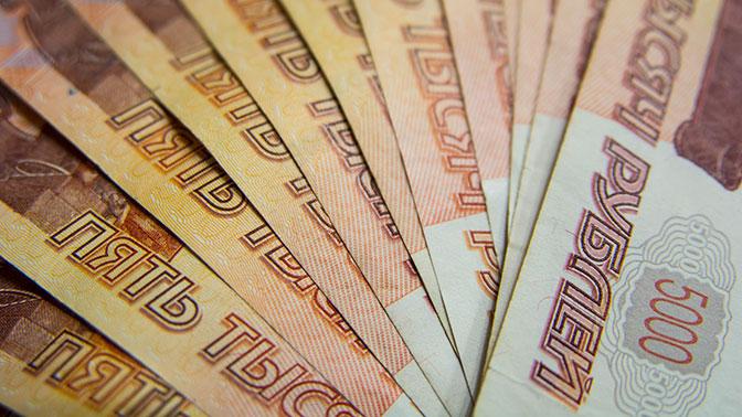 Зарплаты депутатов Мосгордумы урежут на 10%