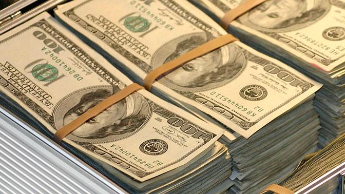 Турок одержал победу влотерею неменее $11 млн