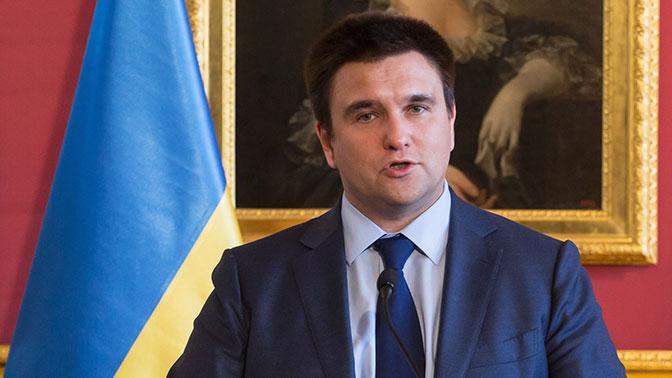 РФ могут отнять права вето впредставительстве международной организации ООН - Волкер