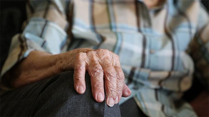 Ученые изсоедененных штатов обнаружили главный механизм старения