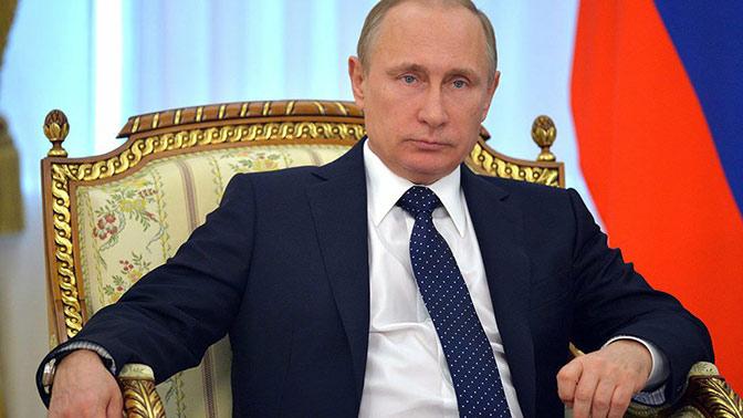 Екатерина Гордон  кандидат в президенты России