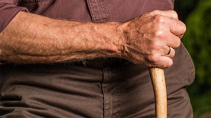 24 рецепта вечной молодости: Ученые отыскали средство против старения