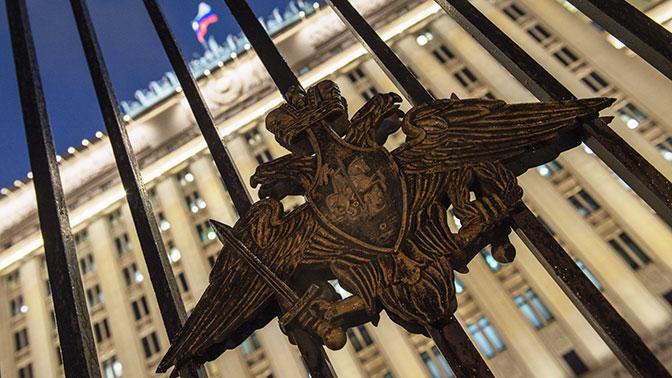 Новым командующим войсками исилами наСеверо-Востоке РФ стал Юлдашев