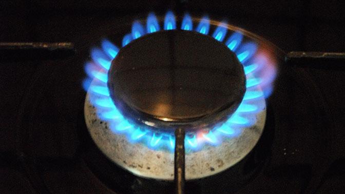 Украинцев предупредили о стремительном подорожании газа с1апреля