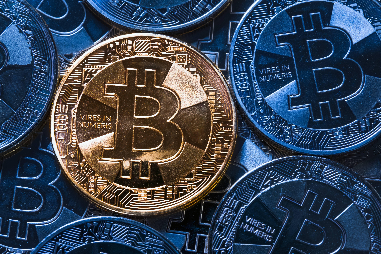 Стала известна криптовалюта, которая больше всего разочаровала инвесторов