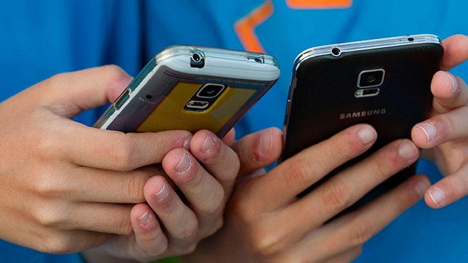 Майнящий Monero ботнет атакует устройства на андроид — специалисты