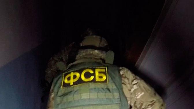 ВИнгушетии осудили боевиков, готовивших серию терактов