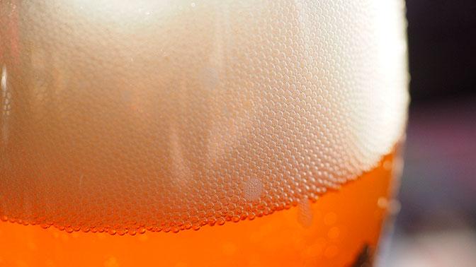 Ученые обнаружили в пиве лекарство от опасных болезней