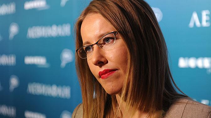ЦИК заканчивает регистрацию претендентов напост президента Российской Федерации