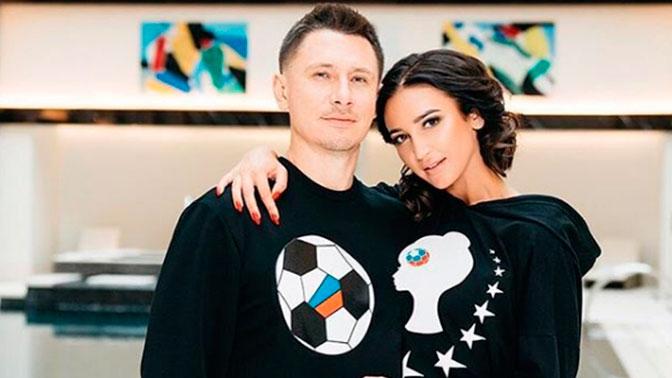 Пиар-ход или искреннее заявление: Батрутдинов объявил дату свадьбы с Бузовой